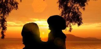 Α21 Επίδομα παιδιού Πληρωμές 2021 - Πότε μπαίνει η πρώτη δόση ΟΠΕΚΑ Α21 σήμερα Τσικνοπέμπτη μπαίνει το επίδομα τέκνων - επίδομα παιδιού Επίδομα τέκνων 2019 Α21: Πότε ανοίγει η πλατφόρμα ΟΠΕΚΑ – Αναλυτικά τα ποσά για το επίδομα παιδιού 2019 - Προσοχή στην αίτηση