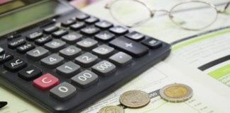 Κόκκινα δάνεια: Νέος «νόμος Κατσέλη» - Κριτήρια -Ανοίγει η πλατφόρμα