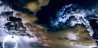 Καιρός 12 Μαρτίου: Έρχονται βροχές-χαλάζι-χιόνια -Έκτακτο Δελτίο ΕΜΥ