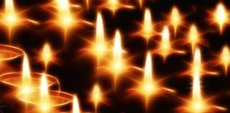 Ψυχοσάββατο 2020: Πότε πέφτει των Αγίων Θεοδώρων - Κόλυβα - Έθιμα Ψυχοσάββατο 2019: Πότε πέφτει Τσικνοπέμπτη 2019 - Απόκριες 2019 - Ορθόδοξο Πάσχα 2019 - Καθολικό Πάσχα 2019 - επίσημες αργίες 2019