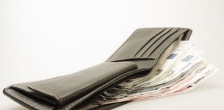 τίμιο συνδικαλιστή! Παρέδωσε πορτοφόλι Στρατιωτικός βρήκε «χρυσό» πορτοφόλι Τούρκου και το παρέδωσε ΟΠΕΚΑ Α21- Συντάξεις Αυγούστου 2019 ΙΚΑ-ΟΑΕΕ ΚΕΑ ΟΠΕΚΕΠΕ ΚΕΑ Φεβρουαρίου 2019 - Επίδομα παιδιού Α21 - ΟΠΕΚΑ - Πληρωμή