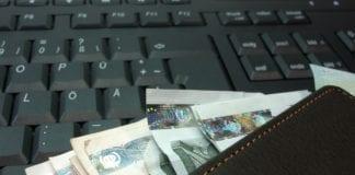 Συντάξεις Δεκεμβρίου 2019 ΟΑΕΕ-ΙΚΑ-ΕΦΚΑ Τα χρήματα μπαίνουν στην τράπεζα τις τελευταίες ημέρες του Νοεμβρίου- ΟΠΕΚΕΠΕ Τελευταία νέα Επίδομα παιδιού 2019 Ημερομηνία Πληρωμής Α21 - Α' δόση Ποσά