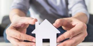 Κτηματολόγιο παράταση: Κόκκινα δάνεια: ΠΡΟΣΟΧΗ Ξεκινούν πλειστηριασμοί μετά τις 30 Απριλίου Επιδότηση δανείου: Αναλυτικά τα ποσά της ΚΥΑ για τα κόκκινα δάνεια epidomastegasis.gr Επίδομα ενοικίου - ΗΔΙΚΑ - Κριτήρια για το 2019 - Ανοίγει η πλατφόρμα