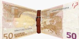 Κατώτατος μισθός 2019: Κυβέρνηση και ΣΕΒ ζητούν ψαλίδισμα Κόκκινα δάνεια: Τελευταία νέα για τη ρύθμιση - Κριτήρια
