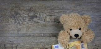 Αίτηση Α21 - idika.gr -opeka.gr - Πώς θα πάρετε το επίδομα τέκνων Επίδομα Παιδιού Πληρωμή Επίδομα παιδιού - τέκνων Πληρωμή Α21 Α' δόση - Πότε θα γίνει - ΟΠΕΚΑ