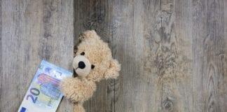 Επίδομα παιδιού 2019: Πώς παίρνουν οι στρατιωτικοί το Α21 ΟΠΕΚΑ - ΠΟΕΣ Α21 επίδομα παιδιού: Αίτηση ΤΩΡΑ για επίδομα τέκνων idika.gr -opeka.gr ΟΠΕΚΑ Α21 -Επίδομα παιδιού: Ανοίγει Μάρτιο Πότε μπαίνει η α' δόση A21
