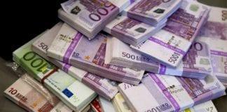 Κοινωνικό μέρισμα 2019 θα δοθεί - 13η σύνταξη Επίδομα θέρμανσης 2020 Αναδρομικά συνταξιούχων 2019: Έως 7000€ - ΙΚΑ, ΟΑΕΕ, ΔΕΚΟ, ΕΦΚΑ Στρατός Ξηράς: ΕΜΘ προσφεύγει κατά του ΓΕΣ και κερδίζει 84.000 ευρώ!