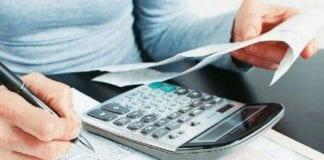 Φορολογική δήλωση 2019: Πότε ανοίγει το TaxisNet της ΑΑΔΕ Φορολογική δήλωση 2019 Ε1