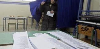 Τι ώρα κλείνουν οι κάλπες - Εκλογές 2019 - Πού ψηφίζω 2019 psifizo2019.gr: «Πού Ψηφίζω 2019» από το ΥΠΕΣ Εκλογές 2019: Δημοτικές εκλογές 2019 Ημερομηνία Ευρωεκλογές 2019