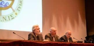 ΕΛΙΝΙΣ: Το Ελληνικό Ινστιτούτο Ναυτικής Ιστορίας «άνοιξε πανιά»