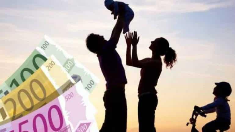 Α21 επίδομα παιδιού ΟΠΕΚΑ: Πότε μπαίνει η 4η δόση 2020 Α21 ΟΠΕΚΑ: Κλειστή παραμένει η πλατφόρμα για το επίδομα παιδιού Α21 ΟΠΕΚΑ Πληρώνεται το επίδομα παιδιού 2020 Επίδομα παιδιού 2020 Α21 ΟΠΕΚΑ Πότε μπαίνει - Νέα Κριτήρια Τι ώρα μπαίνει Επίδομα παιδιού, ενοικίου ΚΕΑ ΟΠΕΚΑ 23 Δεκεμβρίου πολύτεκνες τρίτεκνες αγρότισσες Επίδομα Παιδιού ΟΠΕΚΑ Α21: Πότε πληρώνει - ΚΕΑ - Επίδομα ενοικίου ΚΕΑ Σεπτεμβρίου 2019 -ΟΠΕΚΑ επίδομα παιδιού Α21 -Επίδομα στέγασης ΟΠΕΚΑ Α21 γ' δόση Επίδομα τέκνων 2019 -ΚΕΑ Ιουλίου 2019 ΟΠΕΚΕΠΕ ΟΠΕΚΑ Α21 γ΄δόση: Πότε μπαίνει το επίδομα παιδιού 2019 ΟΠΕΚΑ Α21 Πληρωμή: Επίδομα παιδιού 2019 - προνοιακά επιδόματα Επίδομα παιδιού 2019 β' δόση -Πίνακες -Πότε μπαίνει το Α21 ΟΠΕΚΑ ΟΠΕΚΑ Α21 β' δόση: Πότε μπαίνει το επίδομα παιδιού 2019 A21 2019 πληρωμή α' δόση - Ολοκληρώνεται σήμερα 1/4/2019 η πληρωμή της πρώτης δόσης του 2019 για το επίδομα τέκνων 2019 – επίδομα παιδιού 2019. ΟΠΕΚΑ Α21 - Τι ώρα ανοιγει το opeka.gr για το επίδομα τέκνων 2019