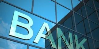 Πότε θα είναι κλειστές οι τράπεζες λόγω του Πάσχα 2021 - Προστίθεται στις ημέρες αργίας και ο εορτασμός για την εργατική Πρωτομαγιά Απεργία τραπεζών 2 Οκτωβρίου Απεργία τράπεζες 24 Σεπτεμβρίου - Συμμετοχή στην 24ωρη της ΑΔΕΔΥ ΕΛΤΑ Αγίου Πνεύματος 2019: Μαγαζιά, Σούπερ Μάρκετ, Τράπεζες Τι ώρα κλείνουν οι τράπεζες Ωράριο Τραπεζών 2019: ΠΡΟΣΟΧΗ αλλάζει - Τι ώρα κλείνουν οι τράπεζες
