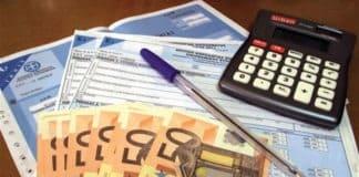 Επιστροφή Φόρου 2020 φορολογικές δηλώσεις Φορολογική δήλωση 2020: Πότε ανοίγει το TaxisNet - Έκπτωση φόρου Φορολοταρία Μαϊου: Δείτε ΕΔΩ αν κερδίσατε 1000 ευρώ Απαλλαγή από Εισφορά Αλληλεγγύης και φορολογική δήλωση 2019 Παράταση ΦΠΑ λόγω Πάσχα 2019