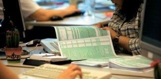 Φορολογική δήλωση-120 δόσεις-ΕΝΦΙΑ: Παράταση λόγω των εκλογών