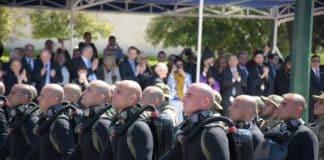 Προκήρυξη Λιμενικού: Οι θέσεις για Ειδικές Δυνάμεις - βατραχανθρώπους