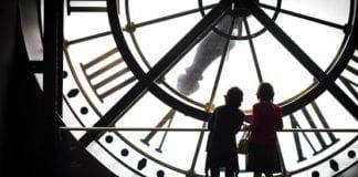 Ώρες κοινής ησυχίας: Τι άλλαξε την 1η Απριλίου