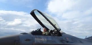 Ο Αρχηγός ΓΕΕΘΑ επισκέφθηκε την 110ΠΜ και την 32η ΤΑΞ ΠΝ