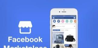 Συνήγορος του Πολίτη: Πώς μας κλέβουν στις αγορές μέσω Facebook