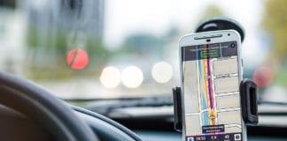 Δωρεάν WiFi στα τρόλεϊ και τα λεωφορεία του ΟΑΣΑ