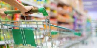 Τι ώρα ανοίγουν τα σούπερ μάρκετ την Κυριακή 23 Μαρτίου Τι ώρα κλείνουν τα σούπερ μάρκετ σήμερα - Ωράριο Ανοιχτά ΜΟΝΟ super market φούρνοι και φαρμακεία Κυριακή ανοιχτά μαγαζιά: Τι ισχύει για 23 Φεβρουαρίου 2020 σούπερ μάρκετ Αγίου Πνεύματος 2019: Πού είναι αργία για καταστήματα και super market Αλλαγή ΦΠΑ 2019: Μείωση ΦΠΑ τροφίμων 2019 & υπηρεσιών - Λίστα