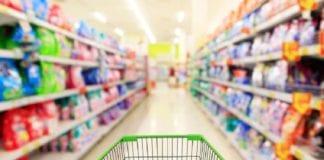 Τι ώρα κλείνουν τα σούπερ μάρκετ την Κυριακή 22 Μαρτίου Ωράριο Super Market Κορονοϊός super market: Τι μέτρα ισχύουν από σήμερα 16/3 Αγίου Πνεύματος 2019: Πώς λειτουργούν super market και μαγαζιά Μείωση ΦΠΑ: Ποια τρόφιμα πάνε στο ΦΠΑ 13% στο σούπερ μάρκετ