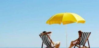 Κοινωνικός τουρισμός 2020: Ρεκόρ συμμετοχής από δικαιούχους - Πότε αναμένονται τα αποτελέσματα - Λίστα με Καταλύματα ΕΛΛΑΔΑ ΕΙΔΗΣΕΙΣ οαεδ Κοινωνικός Τουρισμός 2020: Αιτήσεις για 300.000 θέσεις Παραλίες: Ανοίγουν σήμερα 16 Μαϊου Μέτρα προστασίας Πλήρης οδηγός για τις οργανωμένες παραλίες Αττικής και Θεσσαλονίκης ΟΠΕΚΑ Κοινωνικός Τουρισμός 2019 Αποτελέσματα ΟΓΑ ΟΑΕΔ Κοινωνικός τουρισμός 2019 Αποτελέσματα: Ημερομηνία Καθαρές παραλίες 2019 - ΠΑΚΟΕ: 170 καττάλληλες στην Αττική Επίδομα αδείας ΟΑΕΔ Κοινωνικός τουρισμός 2019: Δικαιούχοι και Ωφελούμενοι
