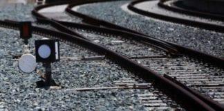 Απεργία Προαστιακός μετρό τρένα 8 Οκτωβρίου Κανονικά τα δρομολόγια το επόμενο διήμερο _ Παράνομη κηρύχθηκε η απεργία των εργαζομένωνΑπεργία προαστιακός, τρένα 8 Οκτωβρίου και 9 Οκτωβρίου σύζυγος στρατιωτικού