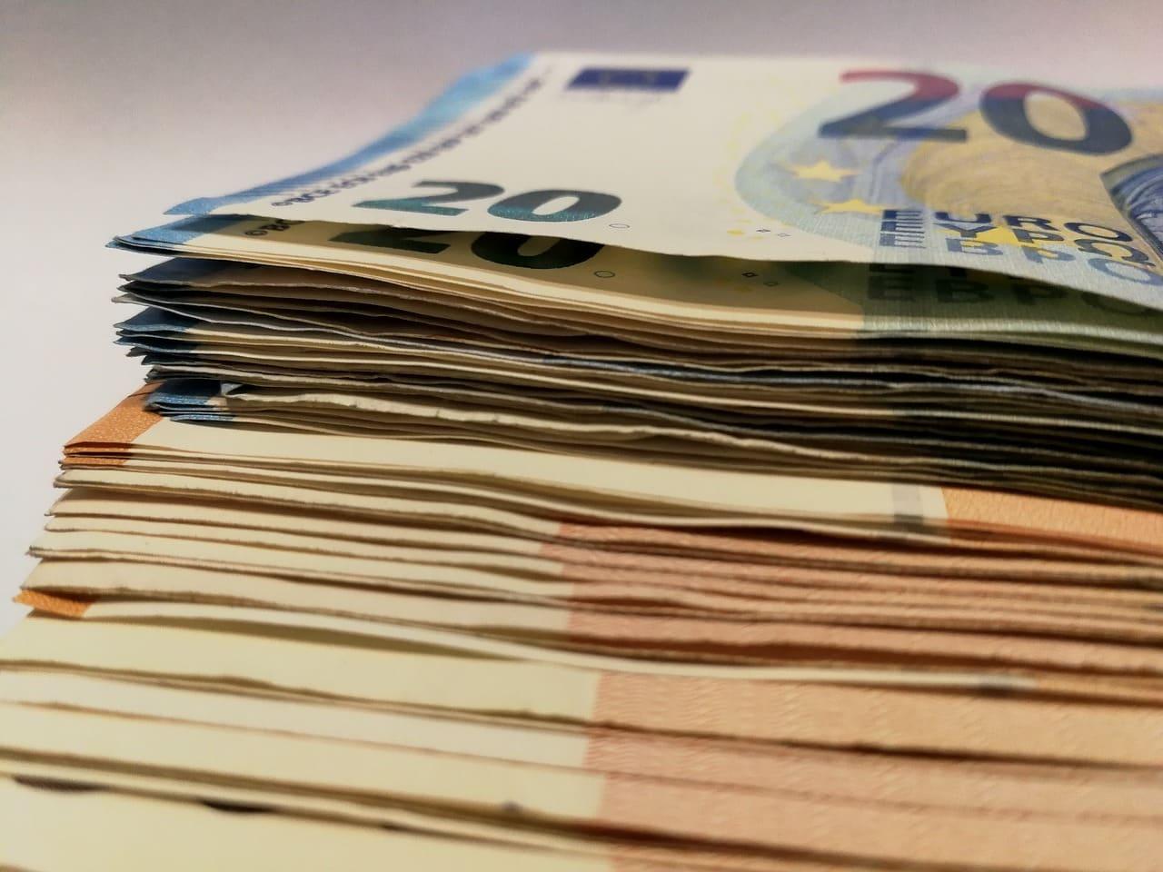 Συντάξεις Πληρωμή Δεκεμβρίου 2019 ΙΚΑ ΟΓΑ ΟΑΕΕ ΝΑΤ Επικουρικές - Ημερομηνίες πληρωμής για κάθε ταμείο ξεχωριστά - Συντάξεις Ιανουαρίου 2020 Κοινωνικό μέρισμα 2019: Μείωση - Επίδομα θέρμανσης - Ενοικίου ΟΠΕΚΑ Συντάξεις Σεπτεμβρίου ΙΚΑ-EFKA-ΟΑΕΕ-ΟΓΑ-ΝΑΤ ΟΠΕΚΕΠΕ πληρωμή -Πότε θα δουν τα χρήματα στους λογαριασμούς τους οι δικαιούχοι ΟΠΕΚΑ Α21 γ δόση Συντάξεις Αυγούστου 2019: Πληρωμή για ΙΚΑ, ΟΑΕΕ, ΟΓΑ, ΝΑΤ, ΕΦΚΑ ΟΠΕΚΑ Α21, Επίδομα ενοικίου 2019, ΚΕΑ Μαϊου 2019 Επίδομα στέγασης - ΚΕΑ Μαϊου Πληρωμή 24/5 - Συντάξεις Ιουνίου 2019 13η σύνταξη: Καθαρά ποσά και κρατήσεις σε ΙΚΑ, ΟΑΕΕ, ΟΓΑ, ΝΑΤ, ΕΦΚΑ