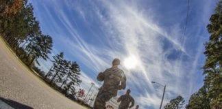 Στρατιωτικός Μαραθώνιος ΑΘήνας 2019: Ξεκίνησαν οι εγγραφές