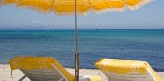 Ακατάλληλες παραλίες Αττικής 2019 - Καθαρές παραλίες 2019 Κοινωνικός τουρισμός 2019 Αποτελέσματα ΟΑΕΔ: Πότε βγαίνουν