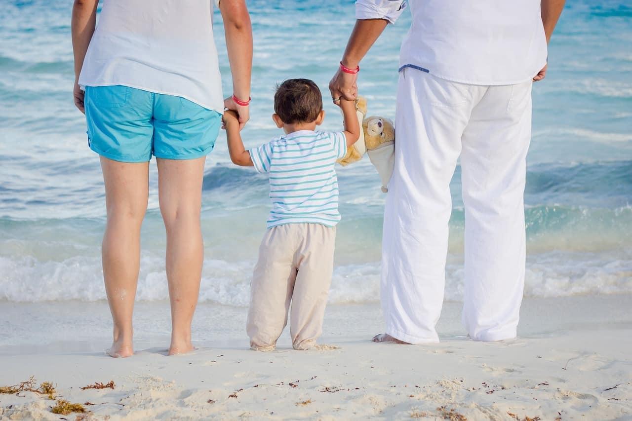 Κοινωνικός τουρισμός 2020 και προγράμματα ΛΑΕ του ΟΠΕΚΑ – Λήγει η προθεσμία για την υποβολή αιτήσεων στα ΚΕΠ από τους δικαιούχους αγρότες τουρισμός ΟΑΕΔ - Αποτελέσματα - Ποιοι αποκλείστηκαν OAED Κοινωνικός τουρισμός 2019 Αποτελέσματα: στον αέρα 140.000 Καθαρές παραλίες Αττικής 2019 – ΠΑΚΟΕ: Πού κολυμπάτε άφοβα Κοινωνικός Τουρισμός 2019 - ΟΑΕΔ: Δωρεάν Διακοπές - 3 Ιουνίου Αιτήσεις