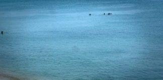 Ακατάλληλες παραλίες 2019 - Λίστα ΠΑΚΟΕ για την Αττική