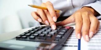 Τέλος επιτηδεύματος: Ποιοι πληρώνουν και ποιοι όχι - Οδηγίες ΑΑΔΕ