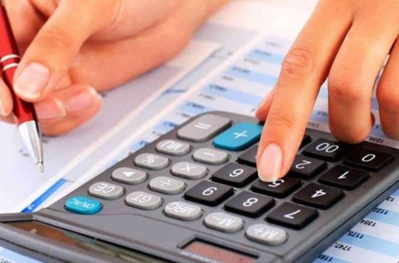 Κορονοϊός: Οι ΚΑΔ που πλήττονται από τα νέα μέτρα που ανακοινώθηκαν στο διάγγελμα Μητσοτάκη και μπορούν να ενταχθούν σε κάποιο πακέτο Νέα μέτρα για πολίτες - επιχειρήσεις 24/3 Χρέη στην Εφορία 2020: Ρύθμιση οφειλών