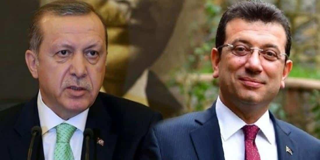 Τουρκικές εκλογές: Τι σημαίνει για την Ελλάδα η νίκη Ιμάμογλου