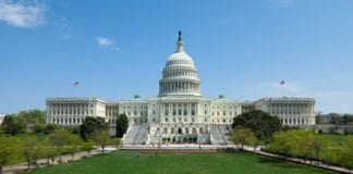 Άρση του εμπάργκο όπλων στην Κύπρο ψήφισε η Γερουσία στις ΗΠΑ