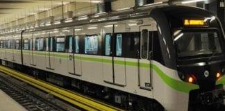 Μετρό Νίκαια - Κορυδαλλός από 7 Ιουλίου στη μπλε γραμμή 3 Απεργία Μετρό 28, 29 Νοεμβρίου: Αναστολή κινητοποιήσεων 28/11 Απεργία μετρό Πέμπτη 17 Οκτωβρίου Στάση εργασίας ΗΣΑΠ Τραμ Απεργία 3/10 μετρό τι ώρα κλείνει -Ηλεκτρικός, ΗΣΑΠ Προαστιακός Απεργία 3 Οκτωβρίου Μετρό - Στάση εργασίας - ΤΡΑΙΝΟΣΕ - Προαστιακός 24 Σεπτεμβρίου: Τι ώρα κλείνει το μετρό και το τραμ Στάση εργασίας σήμερα σε Μετρό, Τραμ Ηλεκτρικό - Απεργία και κινητοποίηση των εργαζομένων θα ταλαιπωρήσουν τους καοτίκους της πρωτεύουσας Πότε κλείνει το μετρό 3 Ιουνίου - Στάση εργασίας σε τραμ - μετρό