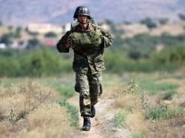 ΕΣΠΕΕ Καστοριάς - Χρήστος Μαρινέλης: Τι πετύχαμε ως συνδικαλιστές Εκλογές 2019: Ανακαλούνται οι κανονικές άδειες των στρατιωτικών