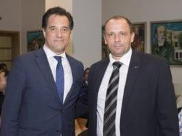 Μεταθέσεις 2019: ΠΟΜΕΝΣ-Άδωνις-Ρουσόπουλος ζητούν να σταματήσουν