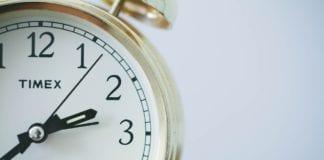 Αλλαγή ώρας 2019: Πότε γυρίζουμε τα ρολόγια στη χειμερινή ώρα Ώρες κοινής ησυχίας 2019: Αλλαγές - Ανακοίνωση Αστυνομίας 3κ/2018 ΑΣΕΠ Τελευταία νέα και Κοινωνικός Τουρισμός 2019 ΟΑΕΔ