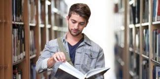 Εγγραφές πρωτοετών φοιτητών 2019 Φοιτητικό επίδομα: Με παρέμβαση ΠΟΕΣ λύθηκε το πρόβλημα ΟΑΕΔ Κάρτα ανεργίας και φοιτητές - Ποιοι δικαιούνται