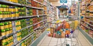 Ωράριο σούπερ μάρκετ σήμερα 3 Απριλίου Τι ώρα ανοίγουν και τι ώρα κλείνουν -Ψώνια σε άλλο Δήμο: Τι ισχύει για το λιανεμπόριο Τι ώρα ανοίγουν - κλείνουν σήμερα Κυριακή 19/7 μαγαζιά & σούπερ μάρκετ Ωράριο σούπερ μάρκετ Αλλάζει από 26/3 Κυριακές κλειστά Τι ώρα κλείνουν σήμερα Κυριακή 19/1 μαγαζιά και σούπερ μάρκετ Ανοικτά καταστήματα Κυριακή 3/11/2019: Ώρες λειτουργίας σούπερ μάρκετ