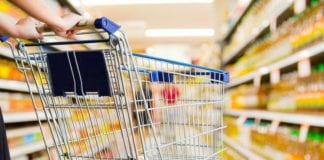 Σούπερ Μάρκετ: Εργαζόμενοι στα LIDL καταγγέλλουν μαζικά κρούσματα Ωράριο Σούπερ Μάρκετ Ανοιχτά & κλειστά super market Κυριακή 3/1 Σούπερ Μάρκετ Κλειστά από την Κυριακή 29 Μαρτίου Κορονοϊός super market : ΠΡΟΣΟΧΗ νέα έκτακτα μέτρα Τι ώρα κλείνουν σήμερα 31/12 μαγαζιά και σούπερ μάρκετ Απεργία σούπερ μάρκετ 2 Οκτωβρίου