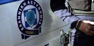 Αθήνα: Τι ώρα κλείνουν οι δρόμοι σήμερα 7/10 Κυκλοφοριακές ρυθμίσεις Απαγόρευση κυκλοφορίας 31/3 Νέα μέτρα για τον κορονοϊό