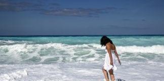 gov.gr Κοινωνικός τουρισμός 2020: Ποιοι και πώς μπορούν να κάνουν αίτηση ΟΑΕΔ Εισιτήρια κοινωνικού τουρισμού 2019 Αποτελέσματα Τι συμβαίνει