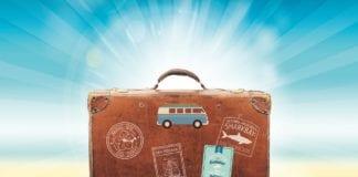 Και η Μάλτα απαγορεύει την είσοδο στους ανεμβολίαστους τουρίστες ΟΠΕΚΑ Δωρεάν 4ήμερες εκδρομές 2021 - Δικαιούχοι - Αιτήσεις στα ΚΕΠ - Ο εκδρομικός τουρισμός για συνταξιούχους και ασφαλισμένους ΟΓΑ ΟΠΕΚΑ Κοινωνικός τουρισμός: Πώς θα πάρετε τα αδιάθετα δελτία Τουρισμός για όλους Αποτελέσματα: Πώς θα κάνετε ένσταση tourism4all Κοινωνικός τουρισμός 2020: Παράταση για δηλώσεις καταλυμάτων αποτελέσματα κοινωνικού τουρισμού ΟΑΕΔ Ανακοινώσεις ΕΔΩ OAED Κοινωνικός Τουρισμός Αποτελέσματα τελευταία νέα Κοινωνικός Τουρισμός 2019 Αποτελέσματα ΟΓΑ - ΟΠΕΚΑ