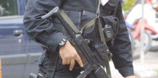 Συνοριοφύλακες προσλήψεις Πότε βγαίνει προκήρυξη Δηλώσεις υπουργού Ειδικοί Φρουροί 2019: Αποτελέσματα & ενστάσεις -Προκήρυξη Αστυνομίας Ειδικοί Φρουροί: Νέα Προκήρυξη με ΟΒΑ - ΕΜΘ ζητά η ΠΟΕΣ Ειδικοί Φρουροί - Προκήρυξη: Προσόντα και Δικαιολογητικά για 1500