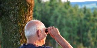Αναδρομικά αποστράτων και συνταξιούχων από τέλος Σεπτεμβρίου 2020 Αναδρομικά συνταξιούχων 2020: Αυτά είναι τα τελικά ποσά που αποφάσισε να δώσει η κυβέρνηση - Πότε μπαίνουν στους λογαριασμούς τνω δικαιούχων Αναδρομικά συνταξιούχων 2020: Αυτά είναι τα τελικά ποσά (Πίνακες) Αναδρομικά συνταξιούχων 2020: Τελικά ποσά -2,5 εκ Δικαιούχοι Αναδρομικά συντάξεων: 10 Ιανουαρίου στο ΣτΕ - Προσφυγή ΕΦΚΑ Αναδρομικά συντάξεων με συντάξεις Νοεμβρίου 2019 ΙΚΑ-ΟΑΕΕ-ΟΓΑ Σύνταξη Νοεμβρίου 2019 - Πληρωμή ΙΚΑ-ΟΑΕΕ-ΝΑΤ-ΟΓΑ Επικουρικές Συντάξεις Οκτωβρίου 2019 ΕΦΚΑ-ΙΚΑ Α21 ΟΠΕΚΑ Επίδομα παιδιού Σύνταξη στα 58 ένστολοι και Δημόσιοι υπάλληλοι - Προϋποθέσεις πληρωμή συντάξεων Σεπτεμβρίου 2019 Συντάξεις Σεπτεμβρίου 2019: Τι αλλάζει σε ΙΚΑ-ΟΑΕΕ-ΕΦΚΑ Δημόσιο