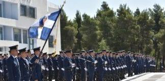Πανελλήνιες 2021: Αριθμός εισακτέων σε Στρατιωτικές Σχολές ΑΣΕΙ ΑΣΣΥ