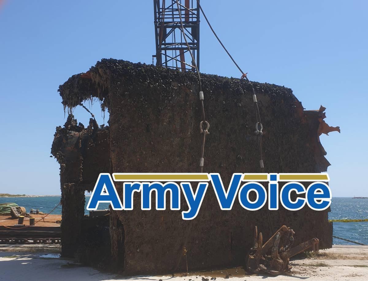 Λιμάνι Αλεξανδρούπολης: Γιατί «παραδίδεται» σήμερα σε ΗΠΑ και ΝΑΤΟ
